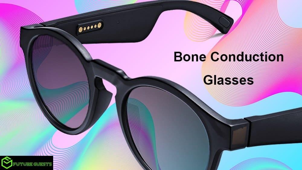 best bone conduction glasses 2020