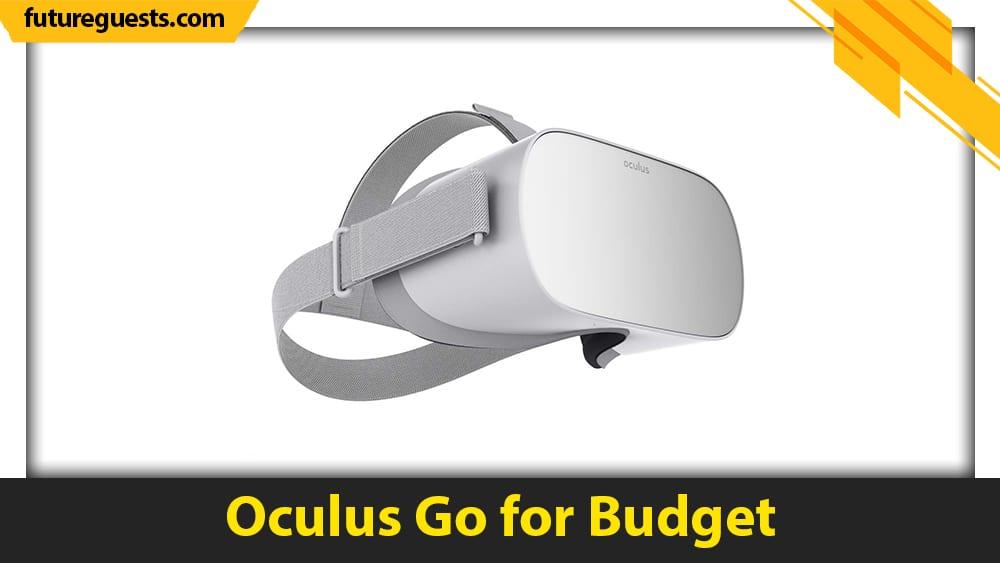 beat saber vr headset Oculus Go