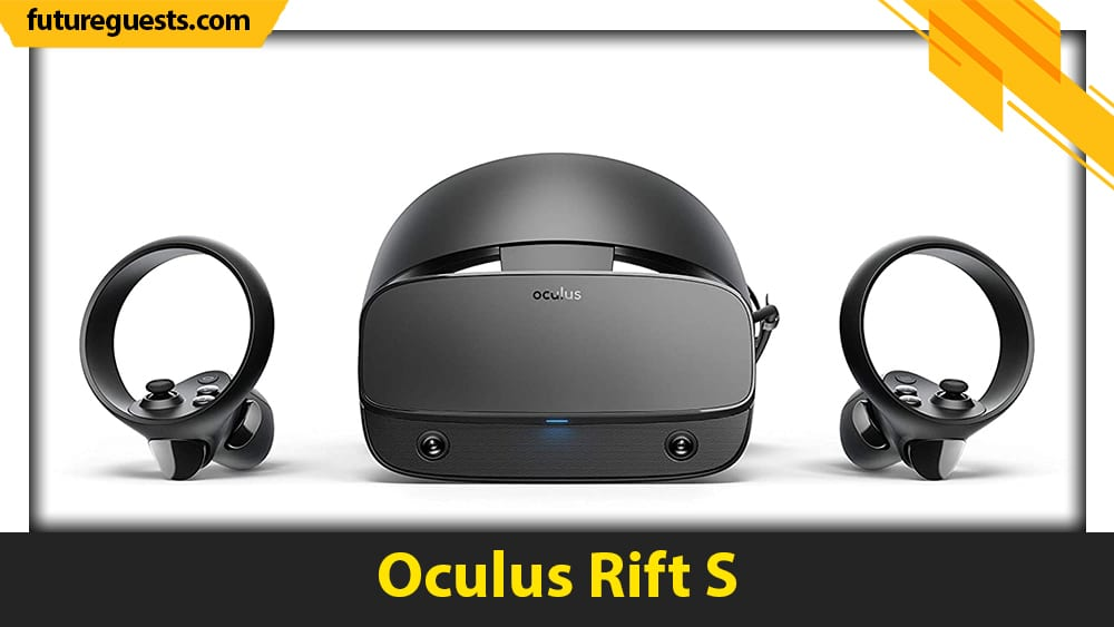 beat saber vr headset Oculus Rift S