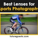 Best Lenses for Sports Photography (2021)   Buyers Guide
