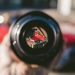 Best Lenses for Car Photography in 2021: Reviews & Buyers Guide