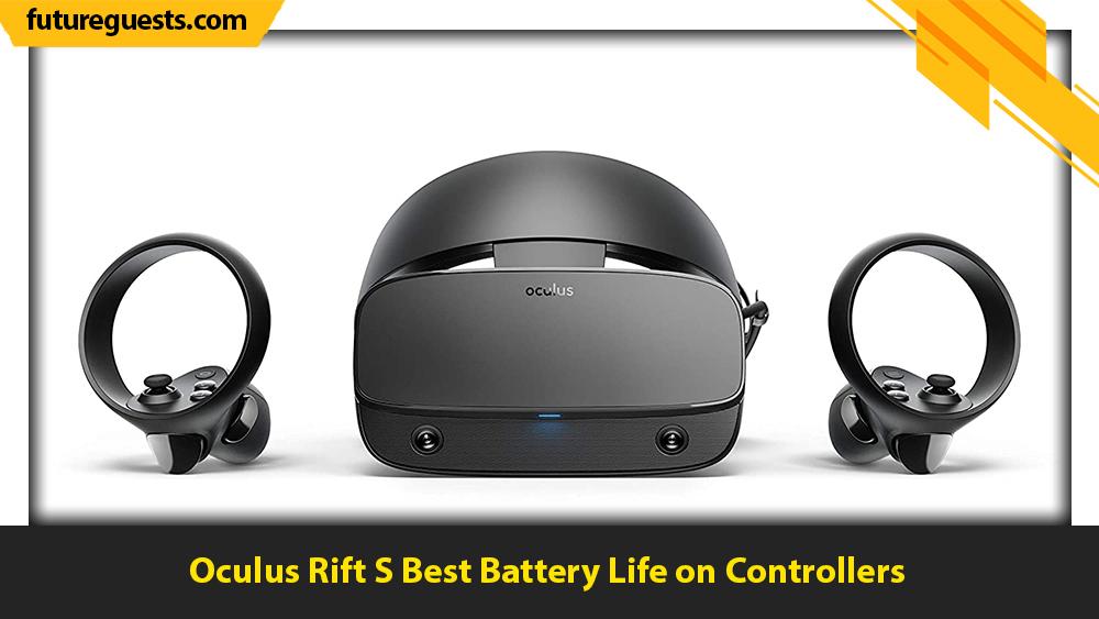 best vr headsets for skyrim vr Oculus Rift S