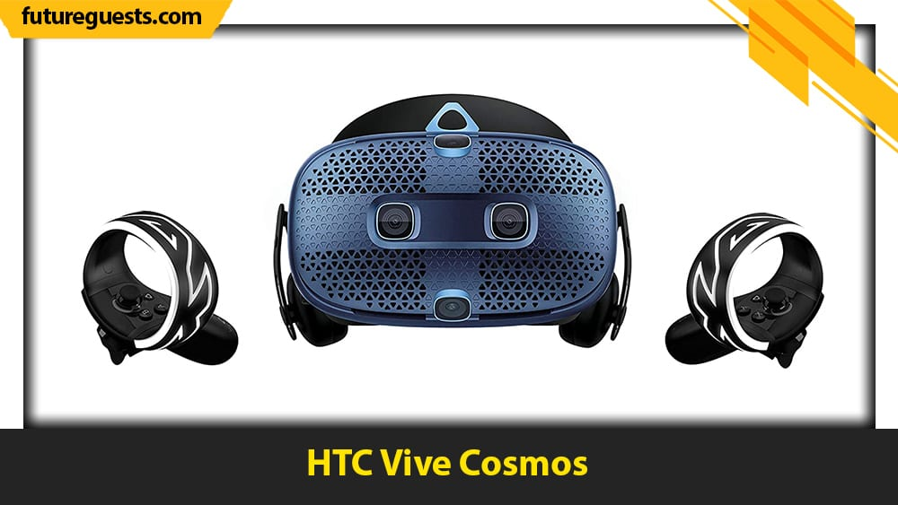 best vr headset for iracing HTC Vive Cosmos