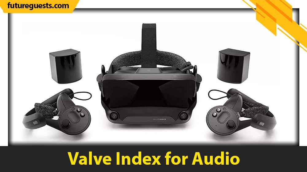best dcs world vr headset Valve Index