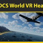 Best VR Headset for DCS World VR (2021): Reviews & Buyers Guide